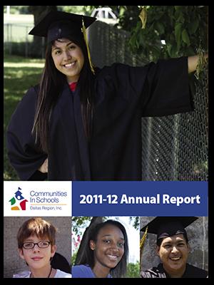 2011-12 CISDR Annual Report