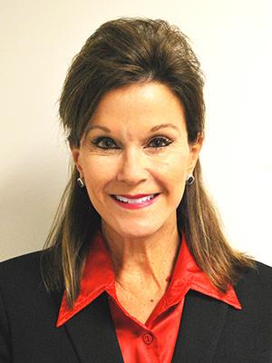 Lisa Loy Laughlin