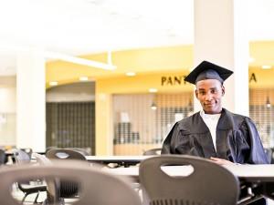 Goal=Graduation