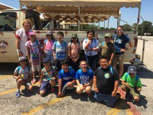 SST Fossil Rim Day Trip 05