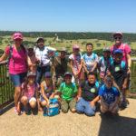 SST Fossil Rim Day Trip 06