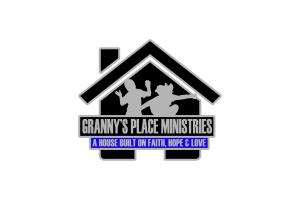 Granny's Place Ministries