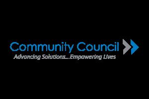 Community Council