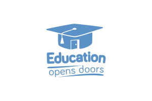 Education Opens Doors