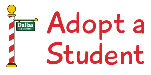 Adopt a Student