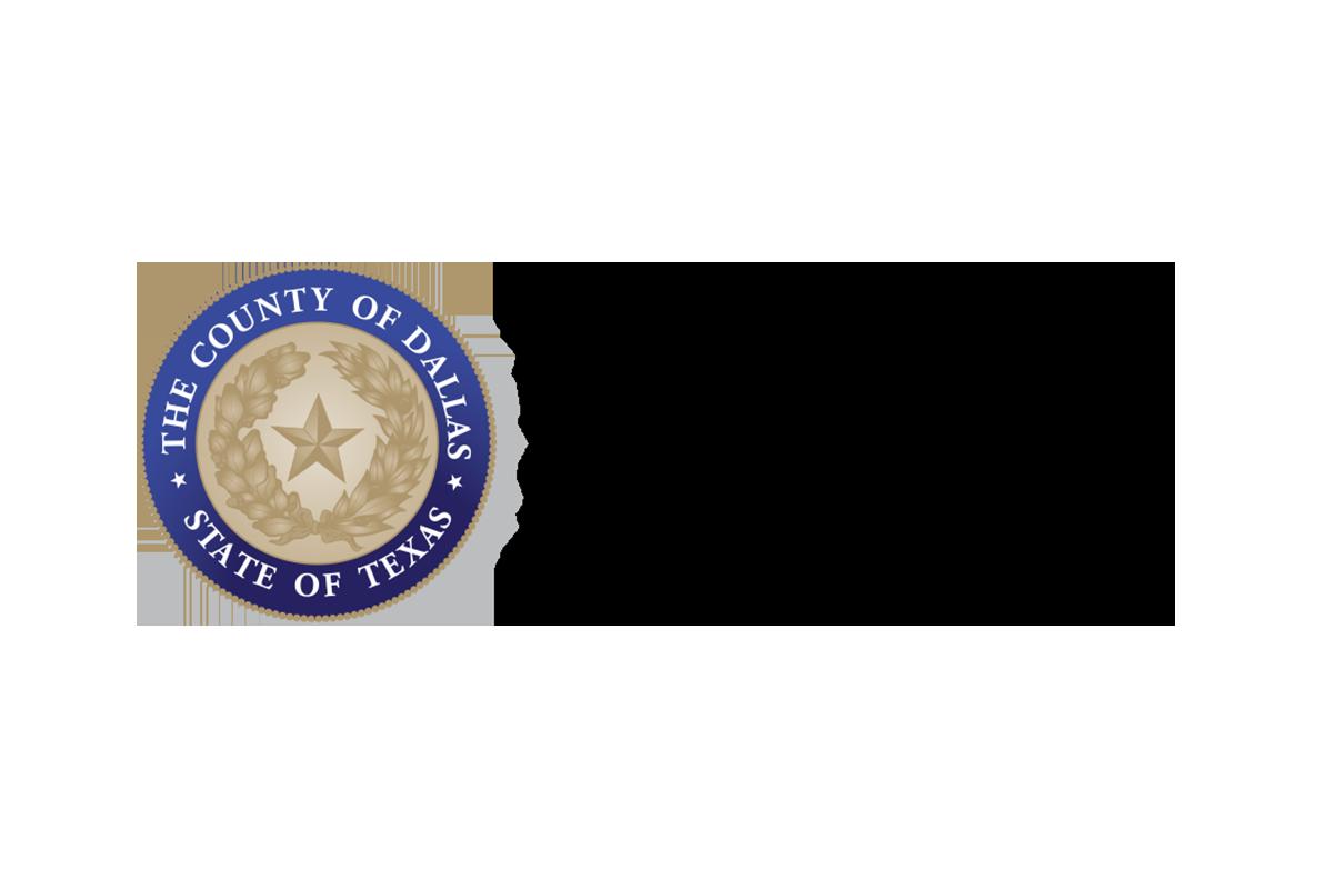 Dallas County Truancy Court