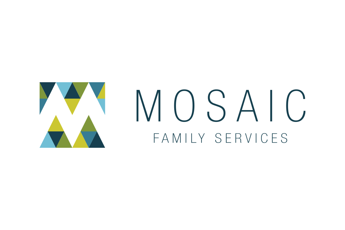 Mosaic Family Services
