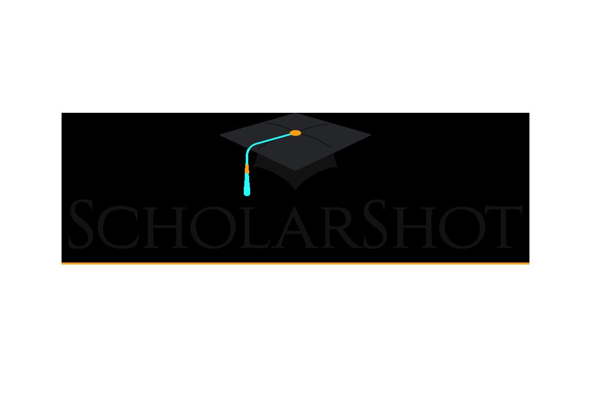 ScholarShot
