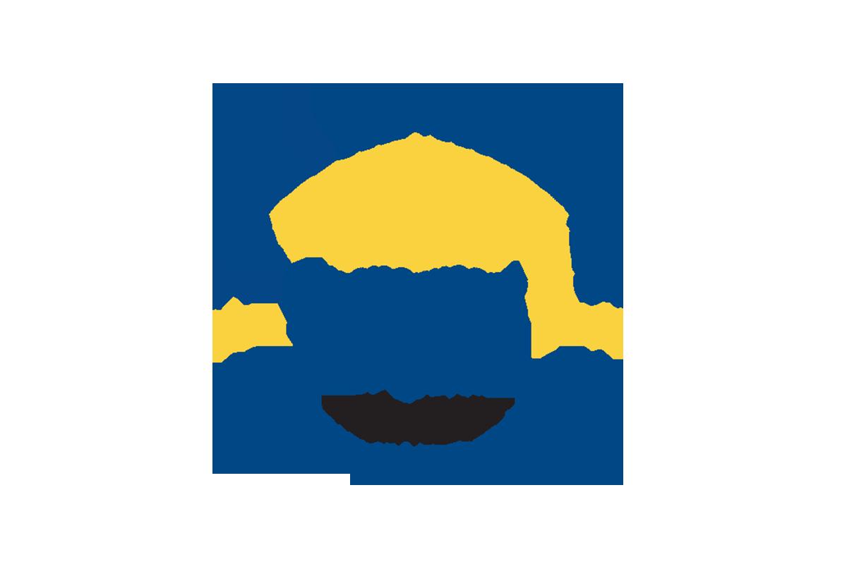 Texas Can Academies