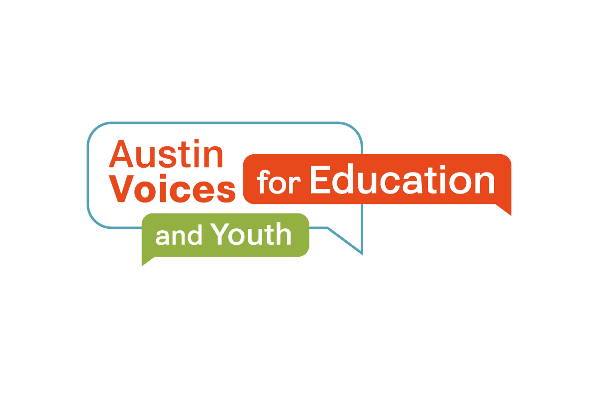 Austin Voices for Education and Youth