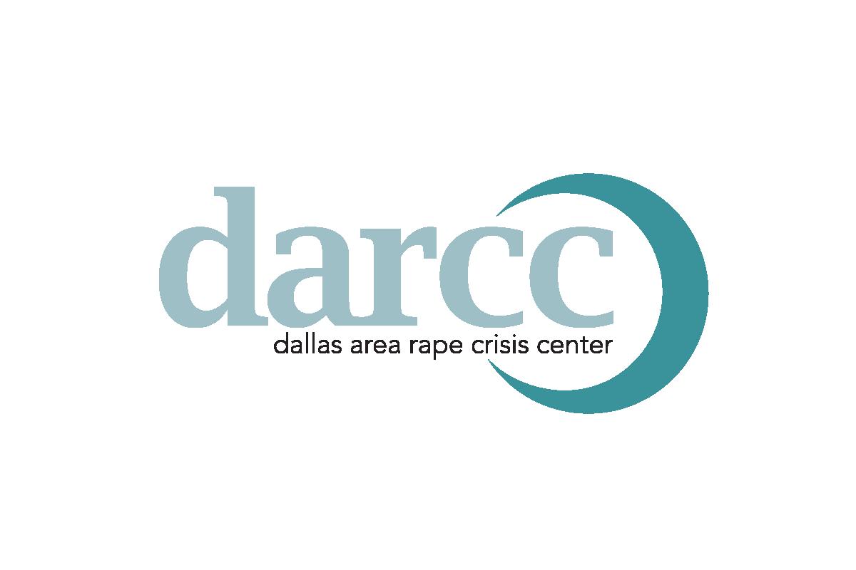 Dallas Area Rape Crisis Center