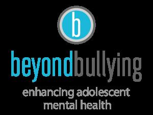 Beyond Bullying Logo