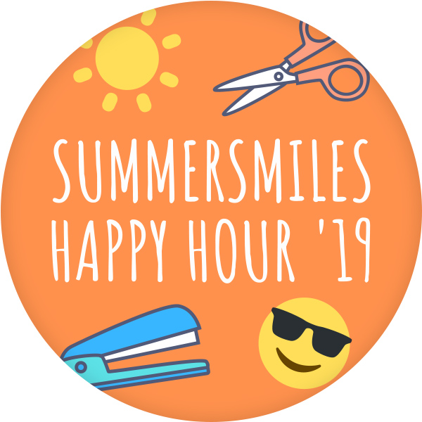 Join Us for SummerSmiles Happy Hour on July 8!