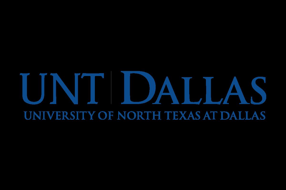 The University of North Texas at Dallas