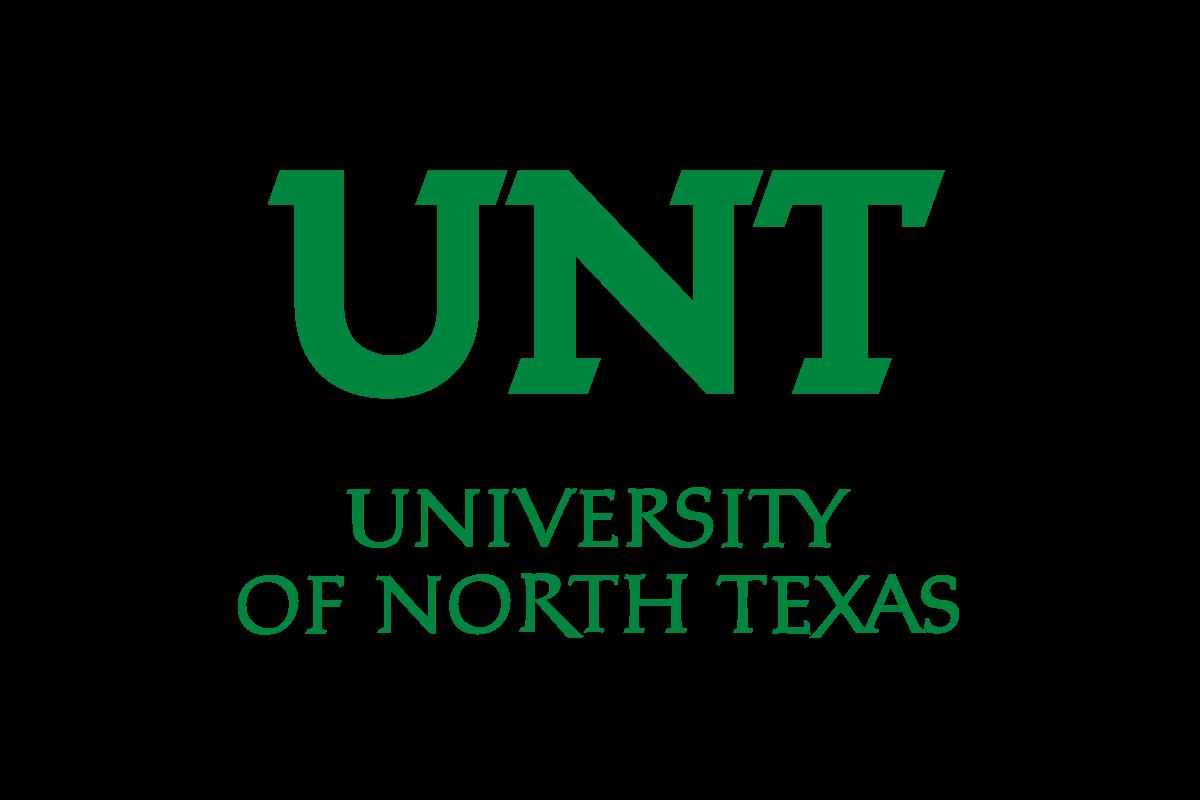 The University of North Texas