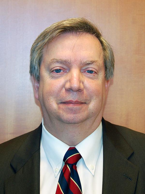 Karl Schmalz