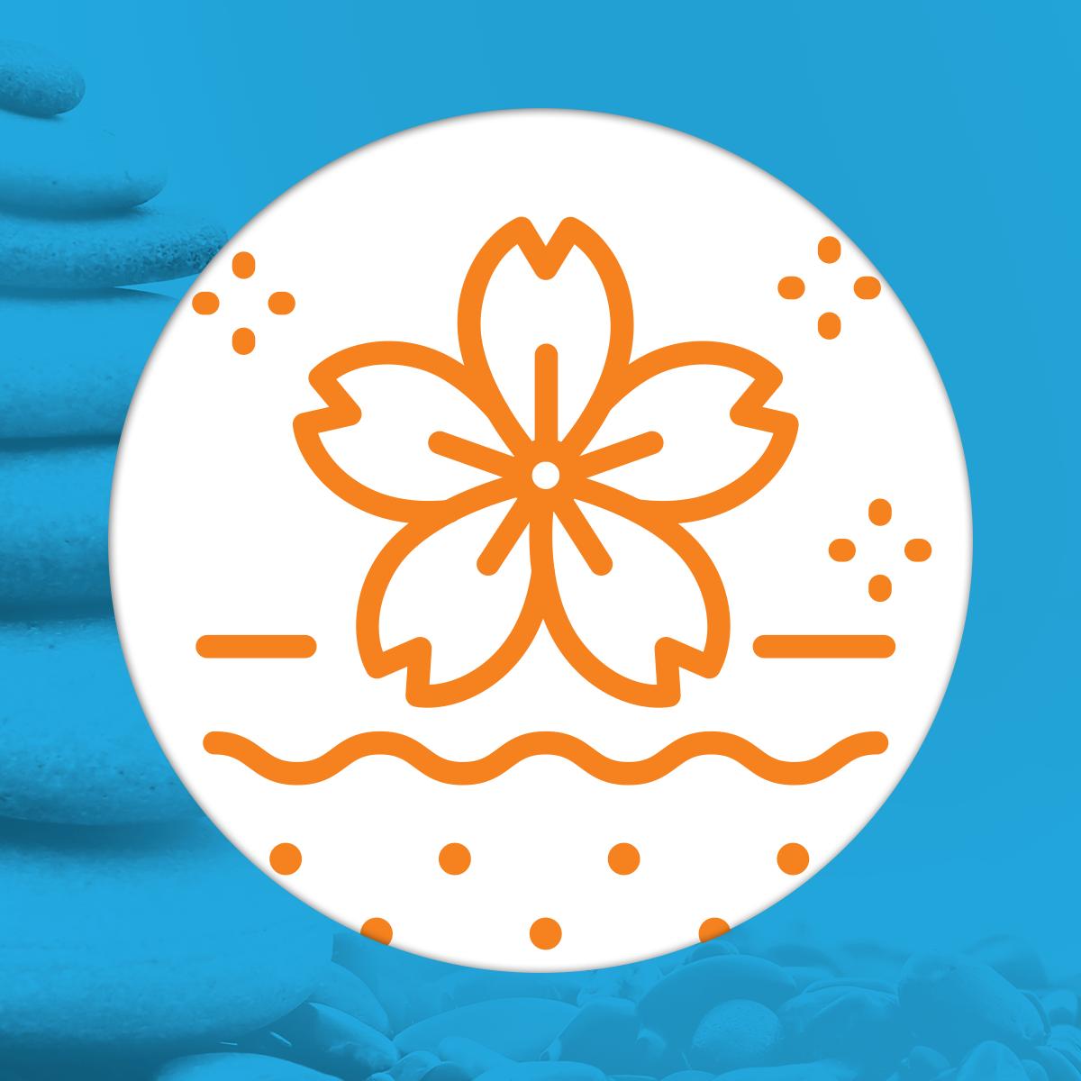 Mindful Monday: Five Senses