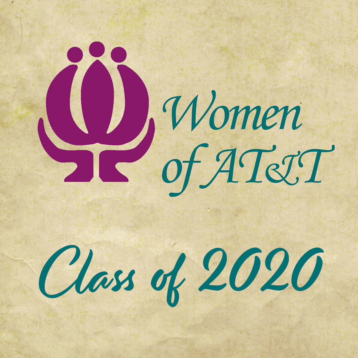 Congratulations to Our 2020 Women of AT&T Scholars