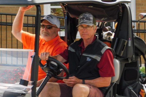 Golf 2020 069 - Opening