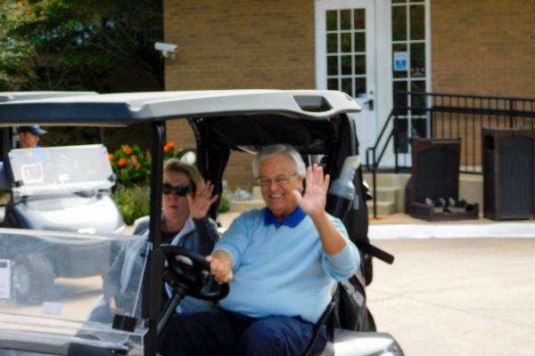 Golf 2020 071 - Opening
