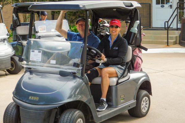 Golf 2020 074 - Opening