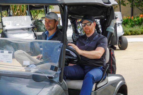 Golf 2020 075 - Opening