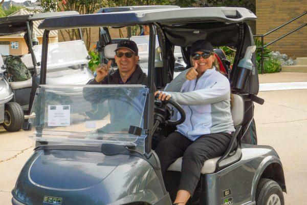 Golf 2020 076 - Opening