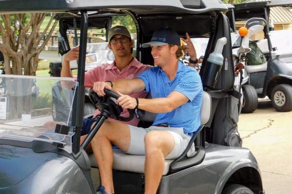 Golf 2020 078 - Opening