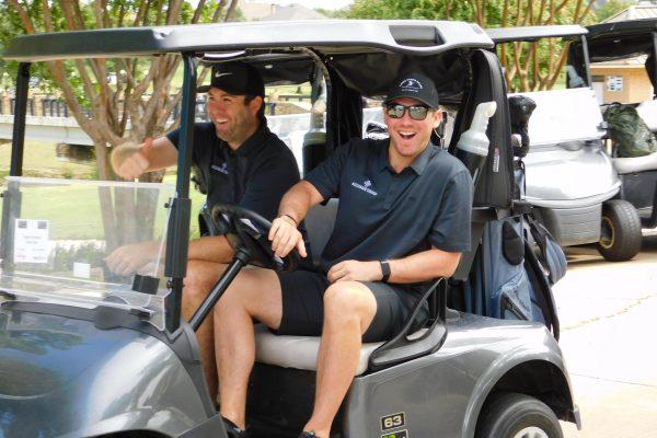 Golf 2020 079 - Opening