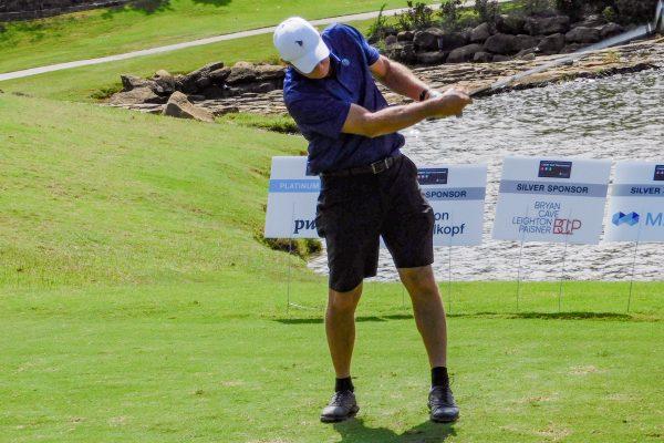 Golf 2020 181 - Team 4 ATT