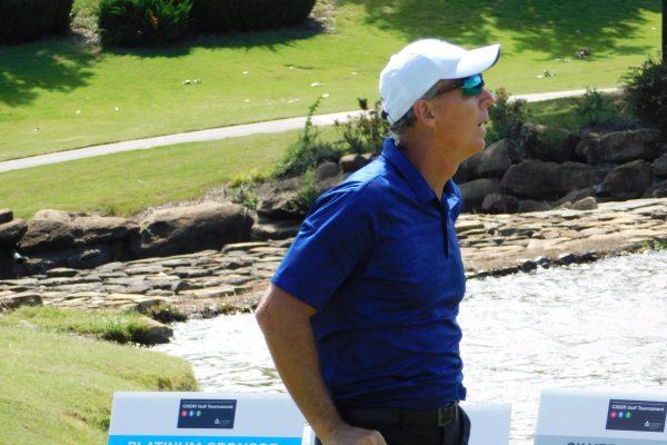 Golf 2020 182 - Team 4 ATT