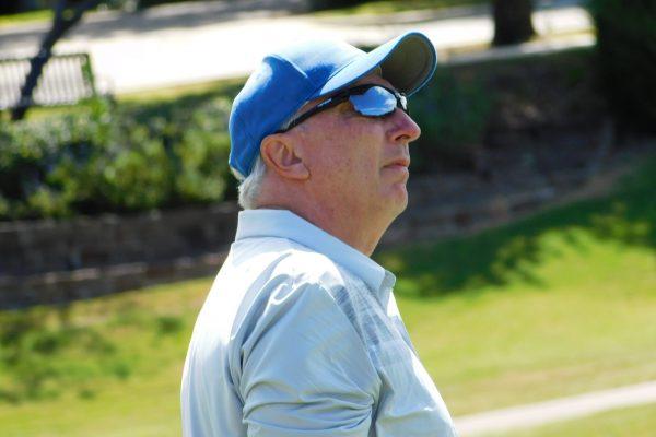Golf 2020 185 - Team 4 ATT