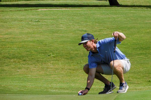 Golf 2020 189 - Team 5 ATT