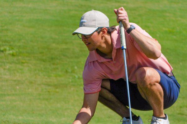 Golf 2020 191 - Team 5 ATT
