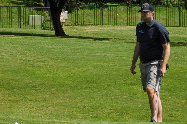 Golf 2020 193 - Team 5 ATT