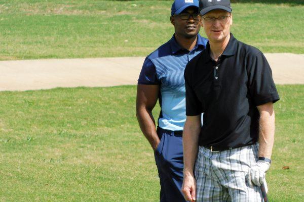 Golf 2020 197 - Team 6 ATT