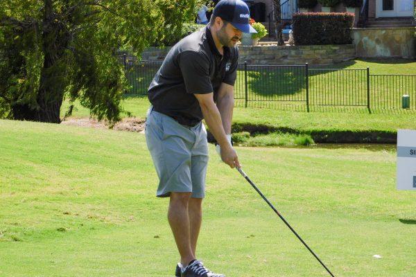 Golf 2020 207 - Team 7 ATT