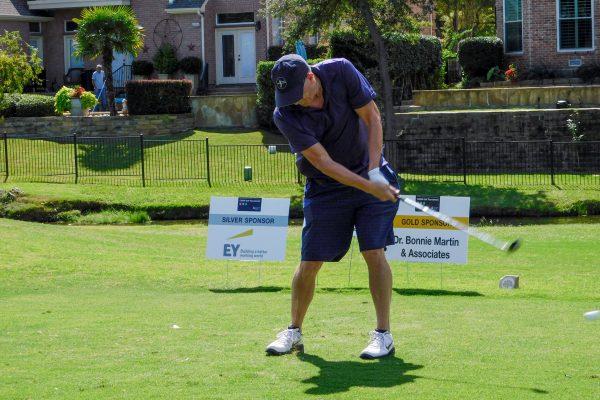 Golf 2020 211 - Team 7 ATT