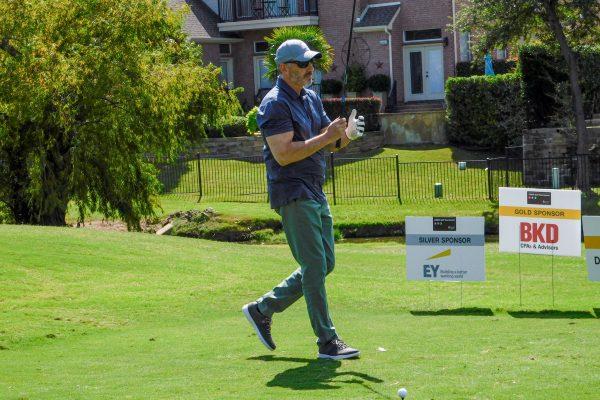Golf 2020 212 - Team 7 ATT