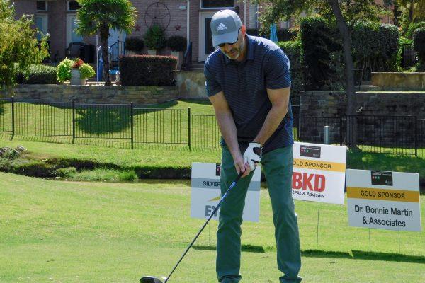 Golf 2020 213 - Team 7 ATT