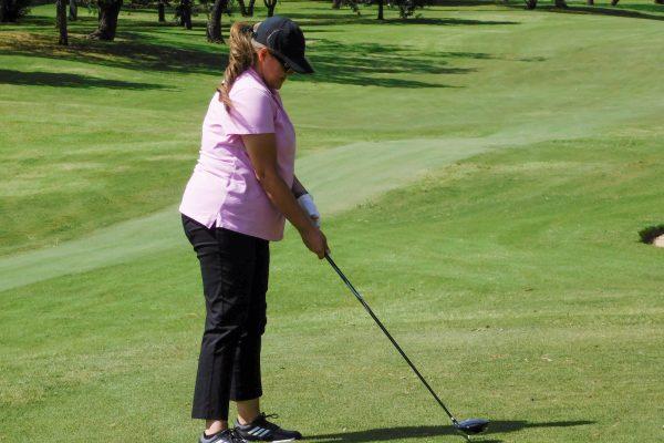 Golf 2020 215 - Team 7 ATT