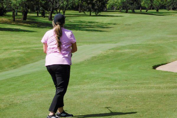 Golf 2020 216 - Team 7 ATT