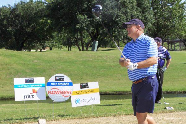 Golf 2020 317 - Team 15 - Martin