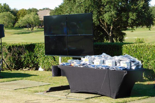 Golf 2020 370 - Banquet