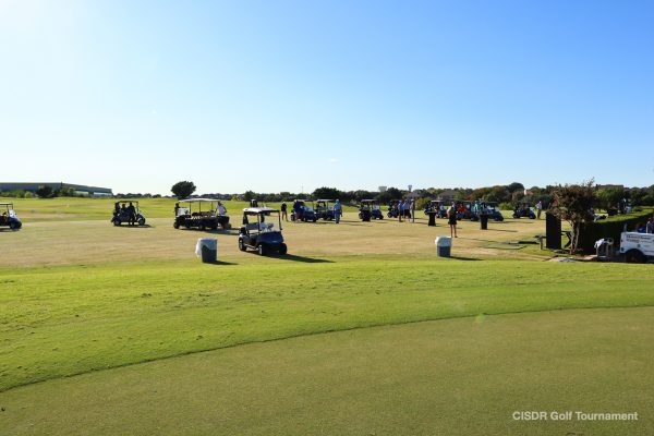 Golf 2020 372 - Banquet