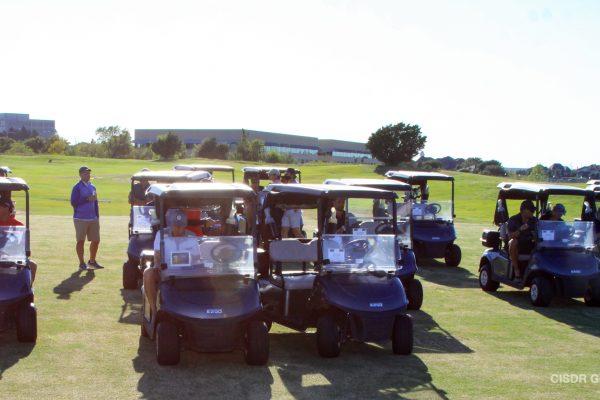Golf 2020 375 - Banquet