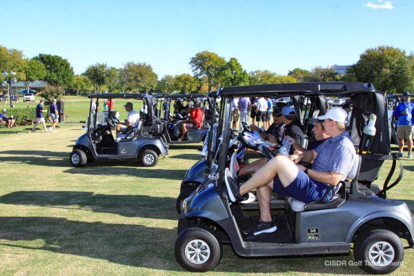 Golf 2020 377 - Banquet