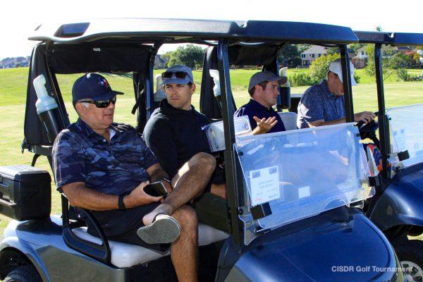 Golf 2020 381 - Banquet