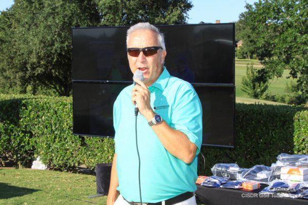 Golf 2020 388 - Banquet