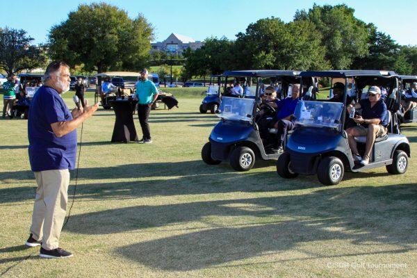 Golf 2020 411